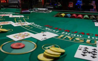 Enjoy the Roulette Casino at Australian Online Casino's with Real Money, For More Fun Download the App on Android and iPhone Devices